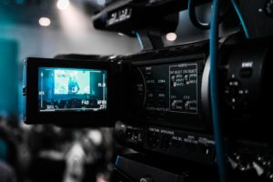 Top Boston Video Production Company